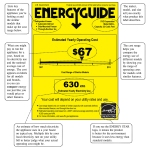 0072-energy-guide-label